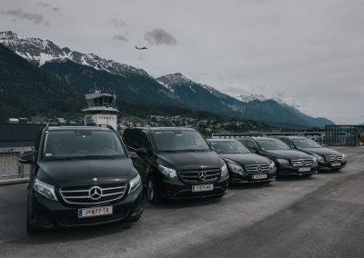 Unternehmensfotos Taxi - ITM MEDIA 1