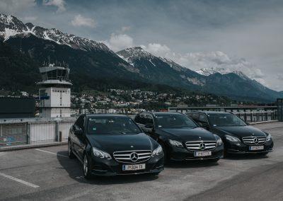Unternehmensfotos Taxi - ITM MEDIA 8